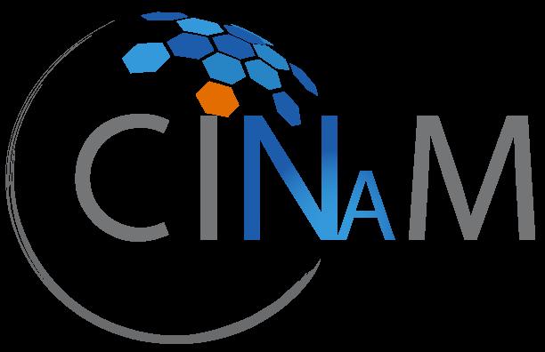 CINaM
