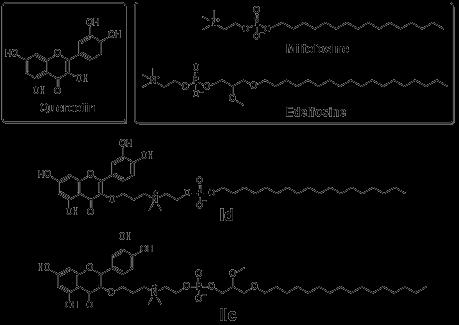 Biomolecules and Biomaterials – CINaM