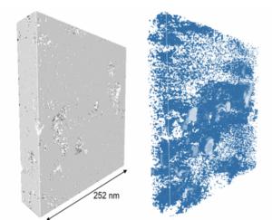Matériau/nanomatériaux et environnement 1