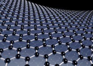 Ingénierie moléculaire et matériaux fonctionnels 6