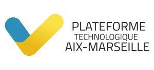 Plateforme Technologique Aix-Marseille