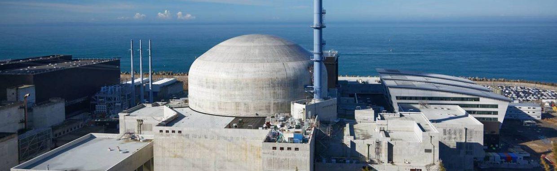 La simulation numérique au cœur des centrales nucléaires